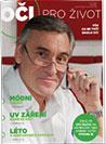 Magazín Oči pro život ke stažení